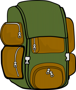 backpack-145841