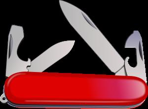 knife-32934