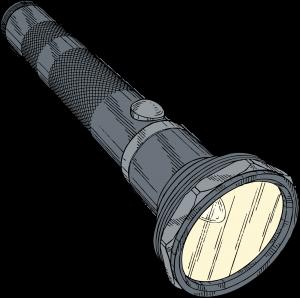 torch-29658